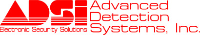 ADSI Advanced Detection Systems, Inc.